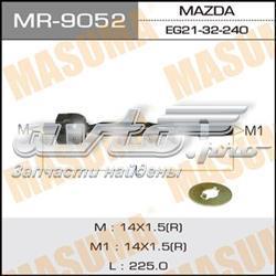 Фото: MR9052 Masuma