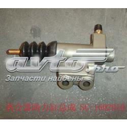 цилиндр сцепления рабочий  SC1602010
