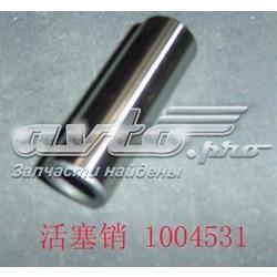 палец поршня двигателя  1004016E00