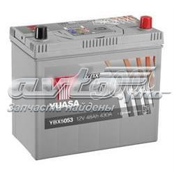 аккумуляторная батарея (акб)  YBX5053