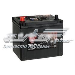 аккумуляторная батарея (акб)  YBX3014