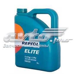 масло моторное mb 229.51 RP135U55