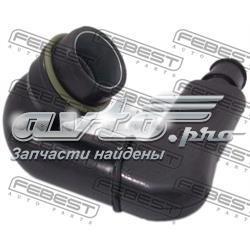 патрубок вентиляции картера (маслоотделителя)  VWAHB5