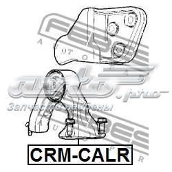Фото: Подушка (опора) двигателя задняя Dodge Caliber