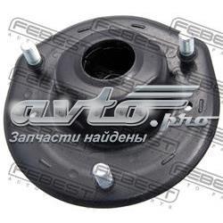 опора амортизатора переднего правого  TSSMCV20FR