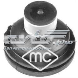 крышка мотора декоративная  05784