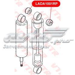 Сайлентблок амортизатора заднего LADA 21012906231