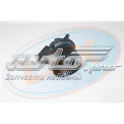 мотор вентилятора печки (отопителя салона)  VR2488
