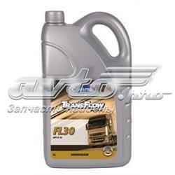 масло моторное м-10г2к TFFL305L