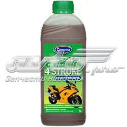 Коммаоил масло моторное  FSTSS1L