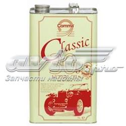 масло моторное м-10г2к CLA305L