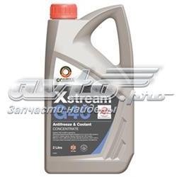 охлаждающая жидкость  XSG402L