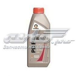 Коммаоил масло моторное  DPD1L