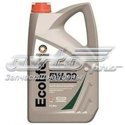 Коммаоил масло моторное  ECL5L
