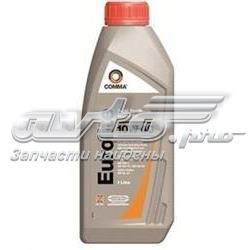 Коммаоил масло моторное  EUL1L