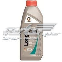 Коммаоил масло моторное  GML1L