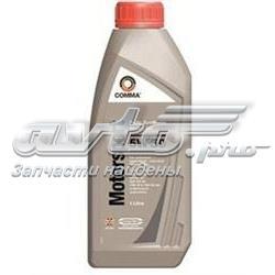 масло моторное 5w-50 MS1L