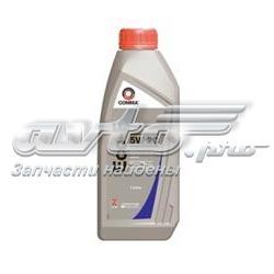 Коммаоил масло моторное  ECF1L