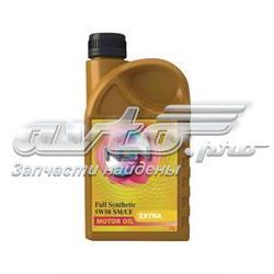 масло моторное 5w-50 V172085603