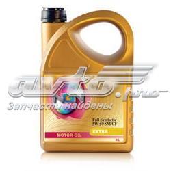 масло моторное 5w-50 V172085303