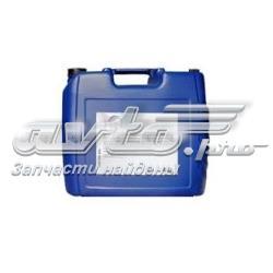 масло моторное 5w-50 V172085820