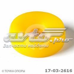 Втулка штока амортизатора переднего LADA 21012905450