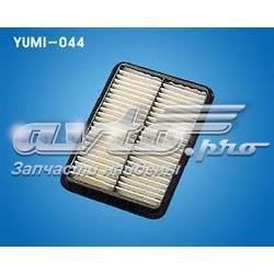 фільтр повітряний  YUMI044