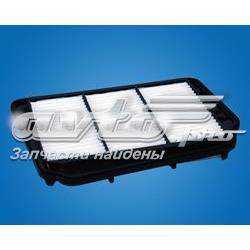 фільтр повітряний  YUD015