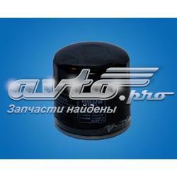фильтр масляный  YOD002