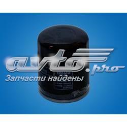 фильтр масляный  YOD003