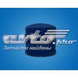фильтр масляный  YOHY003