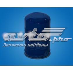 фильтр масляный  YOHY004