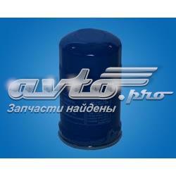 фильтр масляный  YOHY005