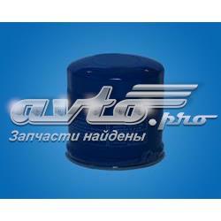 фильтр масляный  YOHY008