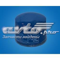 фильтр масляный  YOHY009