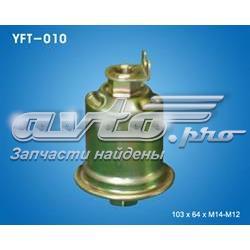 фильтр топливный  YFT010