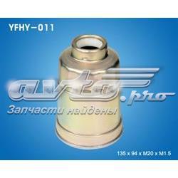 фильтр топливный  YFHY011