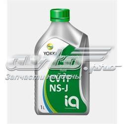 масло трансмиссии  YCA141001P