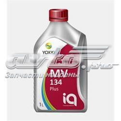 масло трансмиссии  YCA101001P
