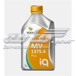 масло трансмиссии  YCA111001P