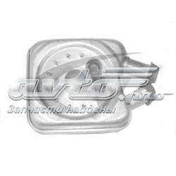 радиатор масляный (холодильник), под фильтром  V15606011