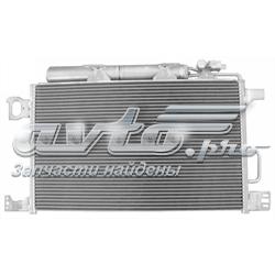 радіатор кондиціонера  V30621035