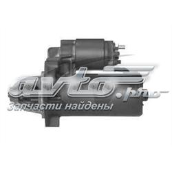 стартер  V301213010