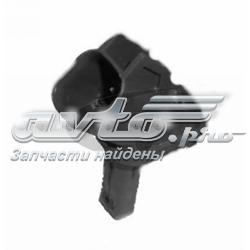 датчик абс (abs) передній  V25720070