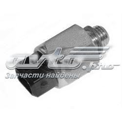 датчик давления масла  V20730126