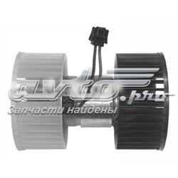 мотор вентилятора печки (отопителя салона)  V20031133