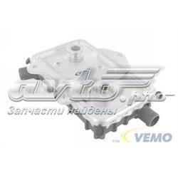 радиатор масляный  V30601267