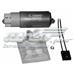 топливный насос электрический погружной  v40090002