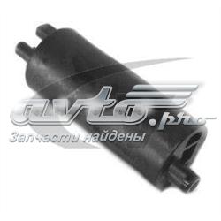 топливный насос электрический погружной  V40090004