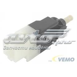 датчик включення ліхтарів заднього ходу  V30730140